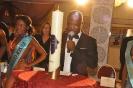 Miss Africa Event_2