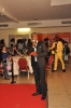Miss Africa Event_3